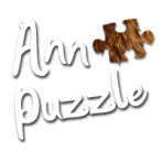 Ann Puzzle Kennel